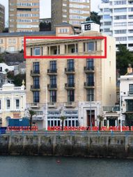 Thumbnail Office to let in Victoria Parade, Torquay