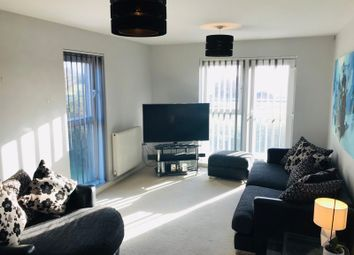 2 bed flat for sale in Stonham Place, Chelmer Road, Chelmsford CM2
