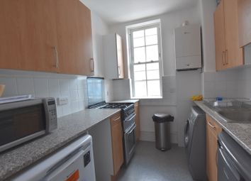 Thumbnail 2 bed flat to rent in The Square, Hammersmith