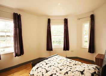 Thumbnail Room to rent in Hall Place, St. Peters Street, St.Albans