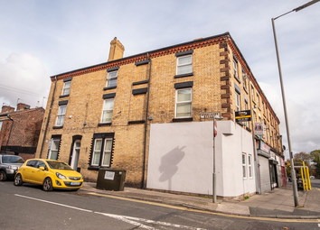 Thumbnail 8 bed shared accommodation for sale in Rocky Lane, Liverpool
