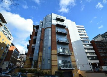 2 bed flat for sale in Canius House, 1 Scarbrook Road, Croydon CR0