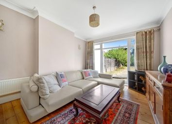 4 bed semi-detached house for sale in Chamberlayne Road, Kensal Rise, London NW10