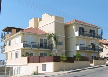 Thumbnail 4 bed duplex for sale in Agios Athanasios, Agios Athanasios, Limassol, Cyprus