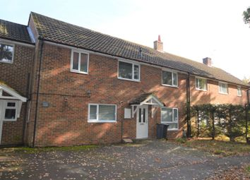 Thumbnail 2 bedroom flat to rent in Holly Court, Hollybush Lane, Burghfield Common, Reading