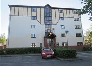 Thumbnail 1 bed property for sale in Barmouth Court, Preston