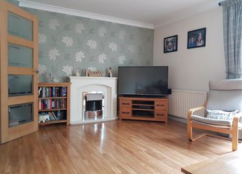 Thumbnail 3 bed semi-detached house for sale in Harebell Close, Billericay, Essex