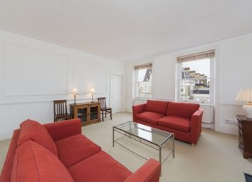 Thumbnail 1 bed flat to rent in Redcliffe Square, Chelsea