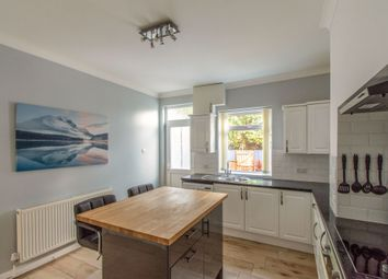 Thumbnail 2 bed terraced house for sale in George Street, Thurnscoe, Rotherham