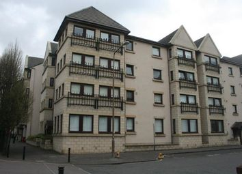 Thumbnail 4 bed flat to rent in Bryson Road, Polwarth, Edinburgh