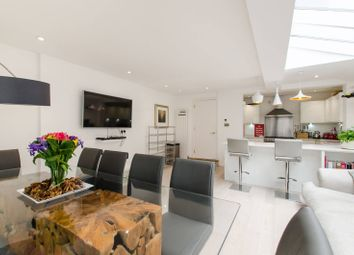 Thumbnail 5 bed property for sale in Selkirk Road, Tooting