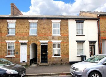 Thumbnail 2 bedroom property for sale in Nascot Place, Watford, Hertfordshire