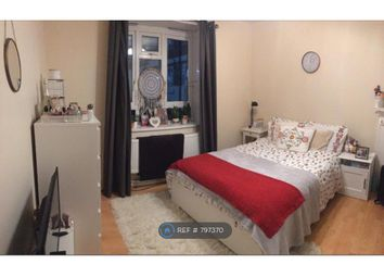 Thumbnail Room to rent in Tulse Hill, London
