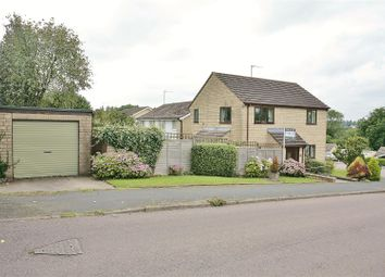 Thumbnail 3 bed detached house for sale in Lords Piece Road, Chipping Norton