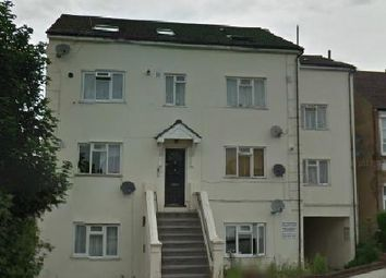 Thumbnail 2 bed flat to rent in Woodville Road, Thornton Heath, Croydon