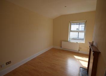 Thumbnail 1 bed flat to rent in Seneca, Thornton Heath