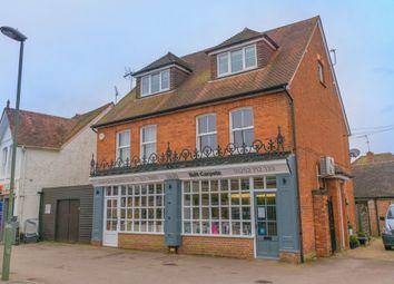 Thumbnail 2 bed flat to rent in Ridgway Parade, Frensham Road, Farnham
