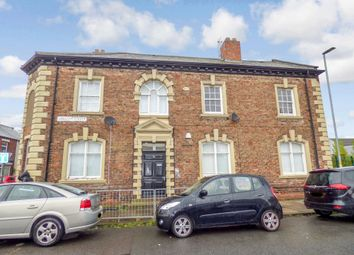 2 bed flat to rent in Dovecot Street, Stockton-On-Tees TS18