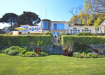 4 bed property for sale in Beauregard Lane, St. Peter Port, Guernsey GY1