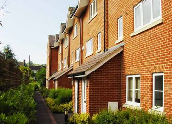 Thumbnail 2 bedroom flat to rent in Avalon Court, London Road, Marlborough