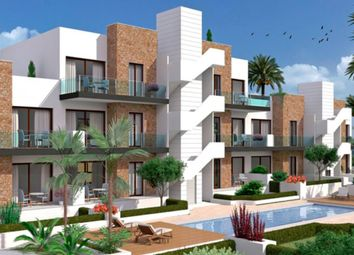 Thumbnail 2 bed apartment for sale in 03195 Arenals Del Sol, Alacant, Spain