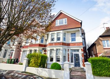 Thumbnail 6 bed property for sale in Wickham Avenue, Bexhill On Sea