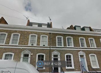 Thumbnail Room to rent in Linton Street, Lodon