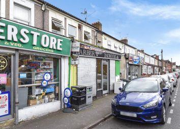 Thumbnail Retail premises to let in Diamond Road, Slough SL1,