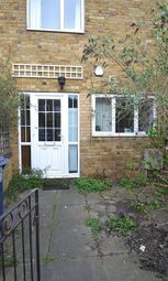 Thumbnail 2 bed property to rent in Enfield, St Matthews Street Cambridge