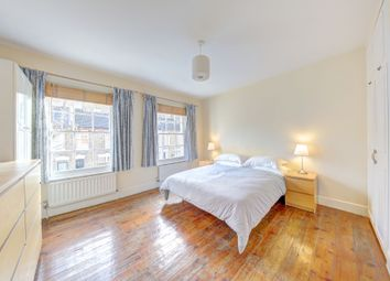 Thumbnail 2 bed terraced house for sale in Orbain Road, London