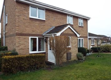 Thumbnail 2 bed property to rent in Cartmel, Hethersett, Norwich