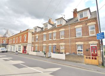 Thumbnail 3 bed end terrace house for sale in Westward Road, Stroud, Gloucestershire