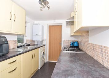 Thumbnail 3 bed terraced house for sale in Thomas Street, Rochester, Kent