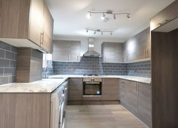 Thumbnail 3 bed terraced house to rent in Coniston Avenue, Barking