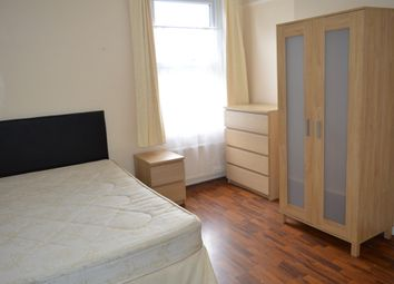 Room to rent in Torridon Road, London SE6