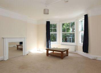 3 bed maisonette to rent in St Quintin Avenue, North Kensington W10