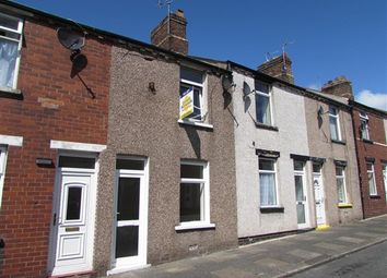 Thumbnail 2 bed property to rent in Maple Street, Barrow In Furness