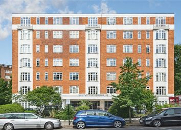 Thumbnail 1 bedroom flat to rent in Flat 103, Grove End Gardens, 33 Grove End Road, London