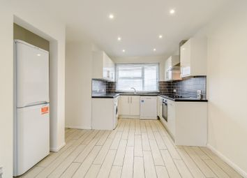 Thumbnail Semi-detached house to rent in Skidmore Way, Rickmansworth