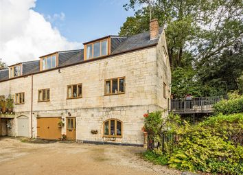 Thumbnail 4 bed semi-detached house for sale in Greenhouse Lane, Painswick, Stroud
