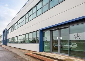 Thumbnail Office to let in Business Centre 2, Moorgate Point, Moorgate Road, Knowsley, Liverpool, Merseyside