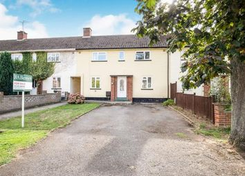 Thumbnail 3 bed terraced house for sale in Kingsmead Road, N/A, Cheltenham, Gloucestershire