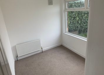 Thumbnail 2 bed flat to rent in Rose Walk Close, Newhaven