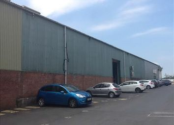 Thumbnail Retail premises to let in Unit 2 St Ivel Trade Park, Llanstephen Road, Johnstown, Carmarthen, Carmarthenshire