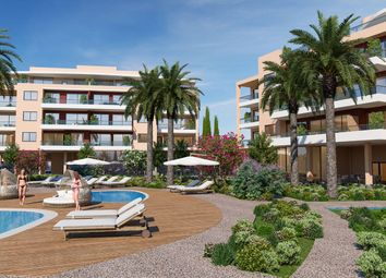 Thumbnail 2 bed apartment for sale in Trachoni Lemesou, Limassol, Cyprus