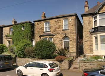 Thumbnail 4 bed property to rent in Westbourne Road, Broomhill