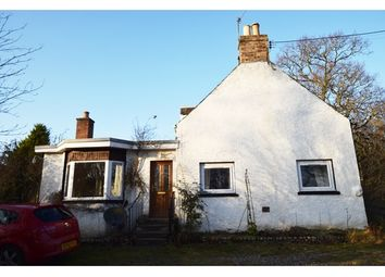 Thumbnail 3 bed property to rent in Cromwell Park Cottage, Almondbank PH1,