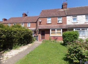 Thumbnail 3 bed property to rent in High Street, Clapham, Bedford