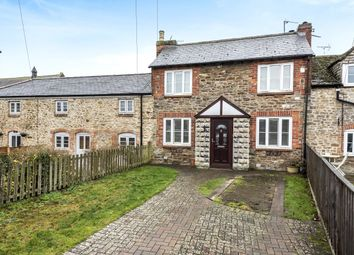 3 bed detached house for sale in The Green, Highworth, Wiltshire SN6