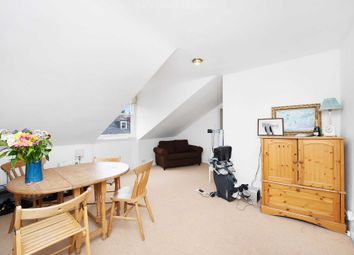 Thumbnail 1 bed flat to rent in Veronica Road, Balham